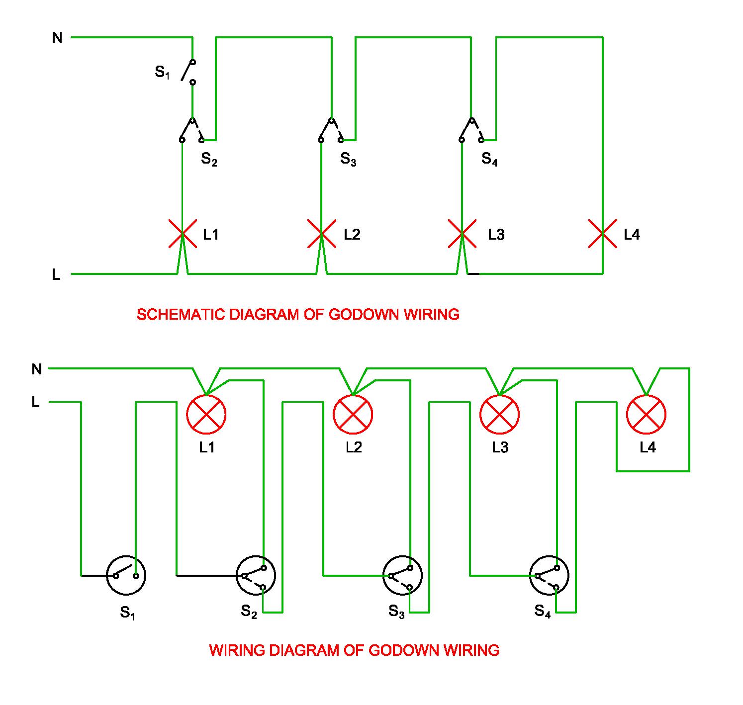 150Cc Carbide Go Kart Wiring Diagram from 1.bp.blogspot.com