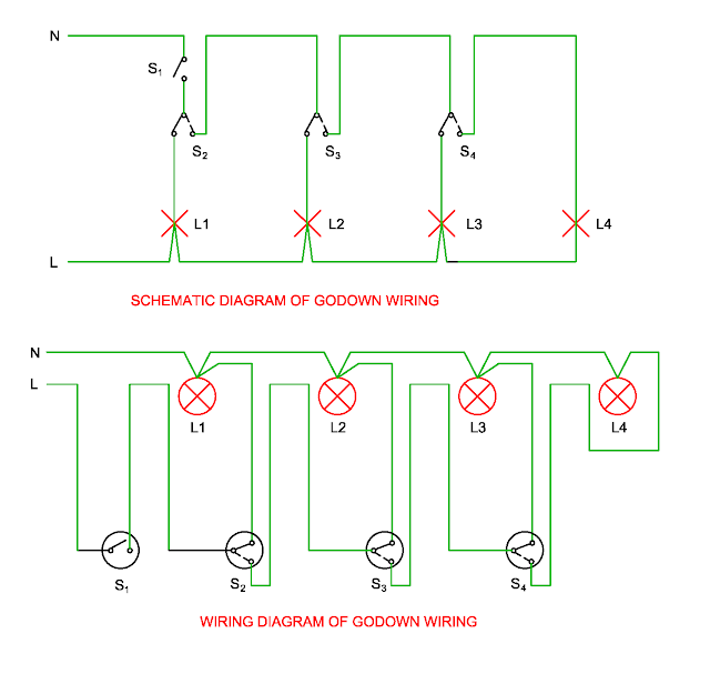 schematic-and-wiring-diagram-of-go-down-wiring.png