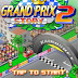 Grand Prix Story 2 Mod Apk Download Unlimited Money v2.0.4