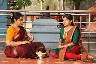 Vikram Prabhu Manjima Mohan Starring Sathriyan Tamil Movie Stills  0012.jpg