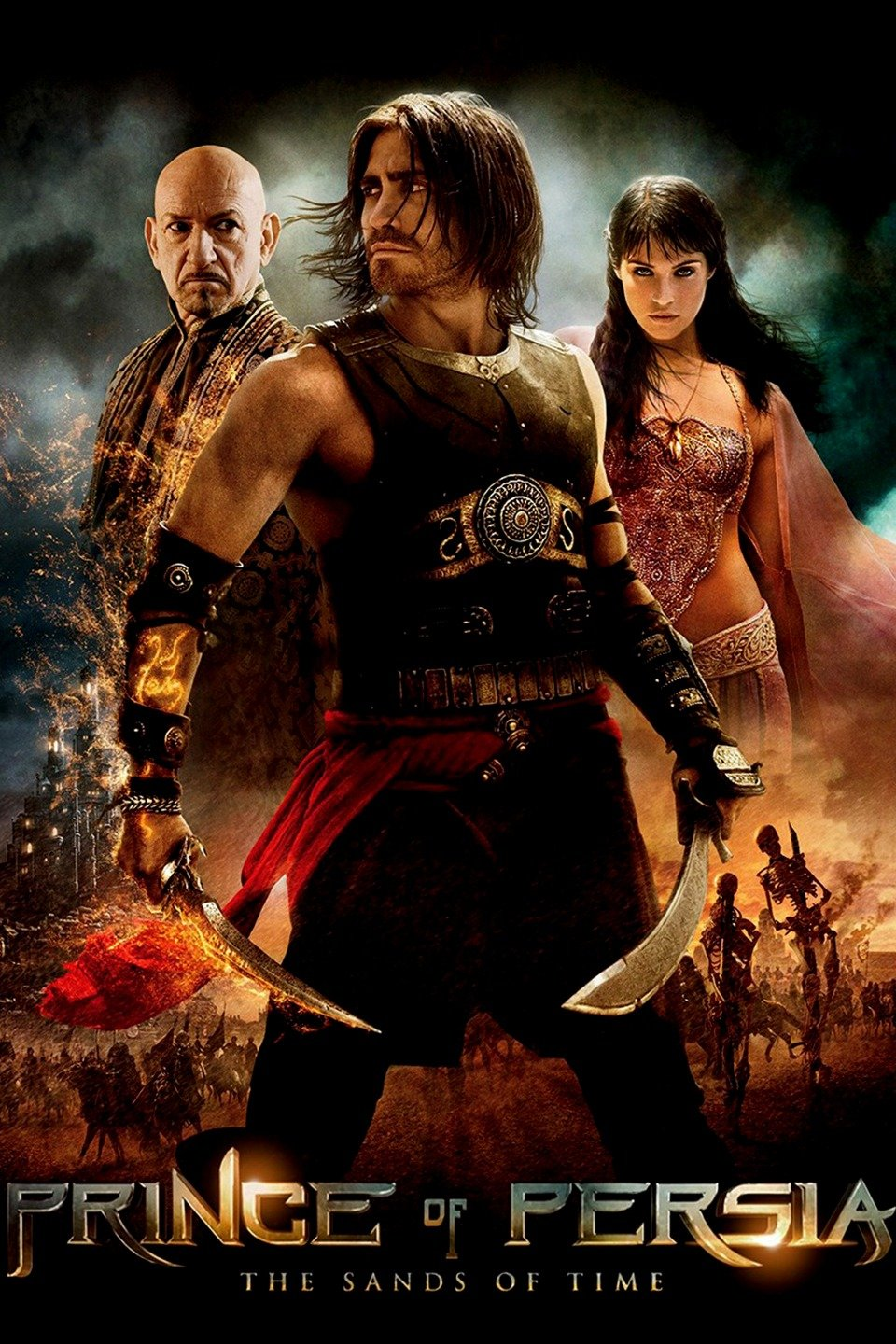 prince of persia full movie in hindi free download mp4