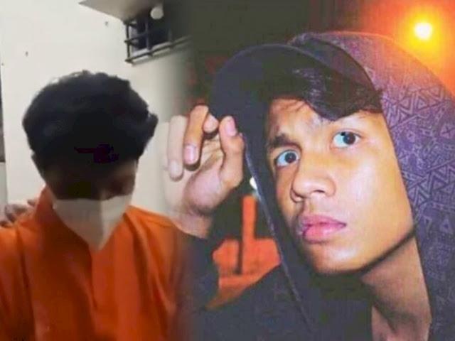 Polisi Beber Amri Anak Anggota DPRD Jual Gadis ABG via MiChat Usai Nikmati Korban di Kosan