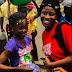 Zero Hunger Outreach At Ikorodu
