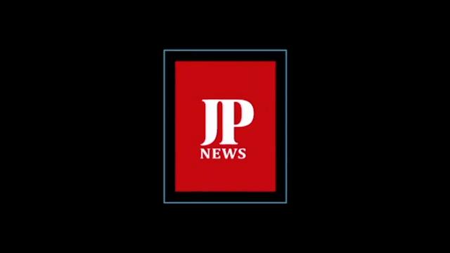 """דזשעי-פי נייעס ווידיא פאר מאנטאג במדבר תשפ""""א"""