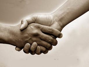 Hijrah Yang Dipersatukan Oleh Iman dan Cinta