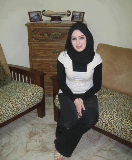 أرقام بنات مطلقة سعودية على قدر من الجمال ابحث عن زوج خليجي اقبل زواج مسيار
