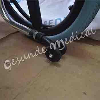 jual kursi roda baterai murah
