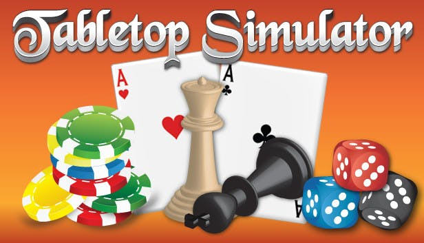 tabletop-simulator-v1243-online-multiplayer