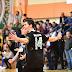 Τα πανηγύρια του Διομήδη Άργους, μετά από τη μεγάλη νίκη επί της ΑΕΚ (vid)