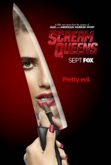 Capitulos de: Scream Queens