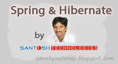 Java Solution: DOWNLOAD AMEERPET NOTES   (HYDERBAD)