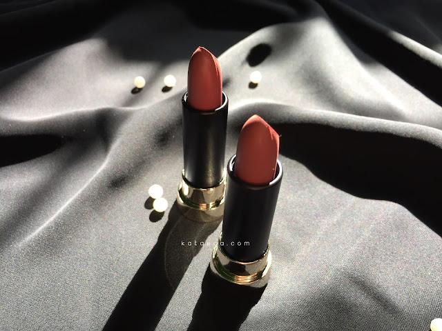 tekstur lipstick imac