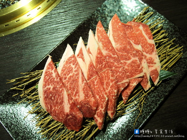cm20170302   b37ec3b1be9f7fdc2c8e3216f702a460965 - 2017年台中燒肉新店懶人包│5間新開的燒肉你吃過那些呢