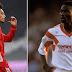 Artilharia em família! Confira as 7 duplas de pais e filhos que marcaram gol na história da Bundesliga