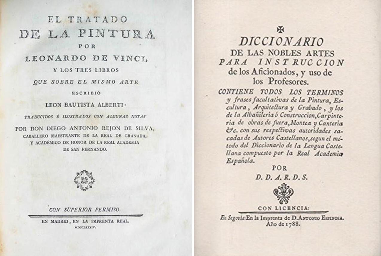 ...e furono detti briganti: antologia di letture e lettere (Italian Edition)