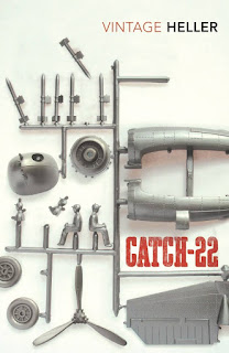 Catch-22 by Joseph Heller Download Free Book