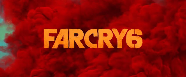 تحميل لعبة far cry 6 pc للكمبيوتر