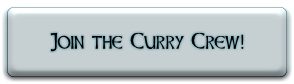 Subscribing to Let's Curry