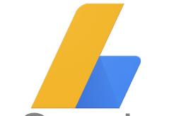 Mengapa Harus Google Adsense ?