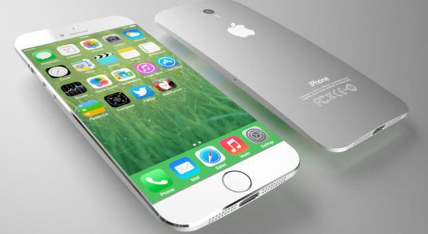 عليك القيام بهذه الأشياء قبل بيعك هاتفك 'الآيفون'!