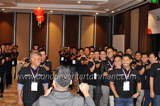 event organizer bandung, eo bandung, eo outbound bandung, eo outing bandung, mice bandung, jasa outbound bandung, pertamina domgas 7