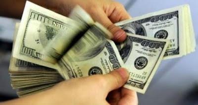 عـاجل | ارتفاع رهيب في سعر الدولار اليوم في السوق السوداء