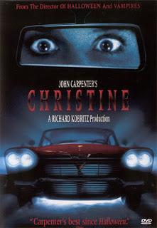 Christine Dublado Torrent
