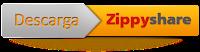 http://www92.zippyshare.com/v/bZnuKCVp/file.html