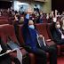 Presidente Abinader solicita otros 45 días de Estado de Emergencia