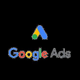 google-ads-png-logo-2