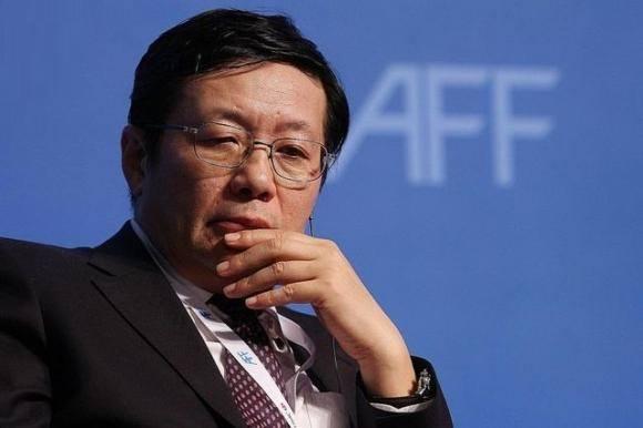 """Xung đột Mỹ – Trung trên bờ vực trở thành """"chiến tranh tài chính"""""""