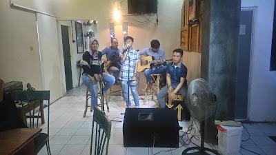 Bupati Lampung Timur Chusnunia Chalim atau Nunik Katakan Pamit Untuk 2018