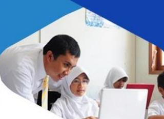 Kumpulan Soal dan Kunci Jawaban USBN jenjang SMP pada tahun ajaran  Soal & Jawaban USBN SMP 2019 Lengkap (Prediksi & Pembahasan)