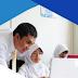 Soal & Jawaban USBN SMP 2019 Lengkap (Prediksi & Pembahasan)