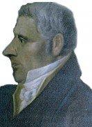 Jean Dherbès, Maire de Rueil