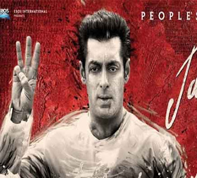 Salman Khan's Top 10 Popular Films, which were remade from South Film Industry