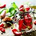 Μεταβολισμός: Με αυτές τις 8 τροφές τον αυξάνετε με φυσικό τρόπο
