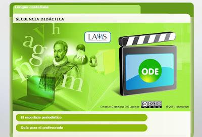 http://agrega.hezkuntza.net/repositorio/26022011/57/es-eu_2011022613_9100942/reportaje/index.html