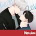 Mistaken Lover - Capítulo 07