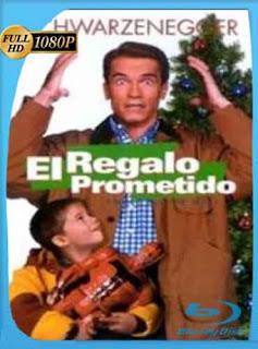 El regalo prometido 1996 HD [1080p] Latino [GoogleDrive] DizonHD