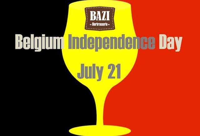 Belgium%2Bindependence%2Bday%2B%2B%25288%2529