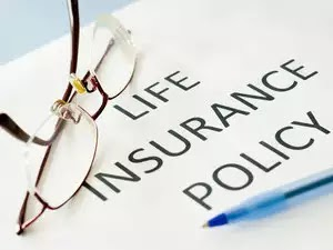 Life insurance being seen as protection instrument, not just a tax saver. Here is why