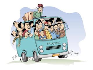 Tips Rental Mobil Untuk Kebutuhan Mudik Lebaran -  Lebaran Tidak Lama Lagi Akan Datang, Sejumlah orang di Ibukota sudah melakukan mudik ke kampung halaman merayakn Hari Kemenangan. Tapi Sayangnya, tidak semua orang bisa mendapatkan tiket transportasi. Tapi, hal ini bisa diatur dengan menyewa mobil untuk kebutuhan lebaran. Sekarang ini sudah banyak sekali usaha yang menawarkan jasa rental mobil.  Pilihan rental mobil juga dinilai lebih aman, meski harus merogok kocek lebih dalam. Apalagi mendekati hari Lebaran, biasanya pemilik usaha ini akan menaikan harga sewa cukup tinggi, karena membludaknya pesanan.  Rental mobil juga memberikan pelayanan tak hanya sewa kendaraan, tapi juga bisa dengan sopir. Hal ini bisa menghindari kecelakaan karena terlalu lelah saat mudik. Tapi, pilihan tanpa sopir bisa juga dipilih jika menginginkan kebebasan bersama keluarga.  Sebelum menentukan akan merental mobil, baiknya perhatikan 8 cara berikut ini agar mudik Anda berkesan dan selamat sampai tujuan.