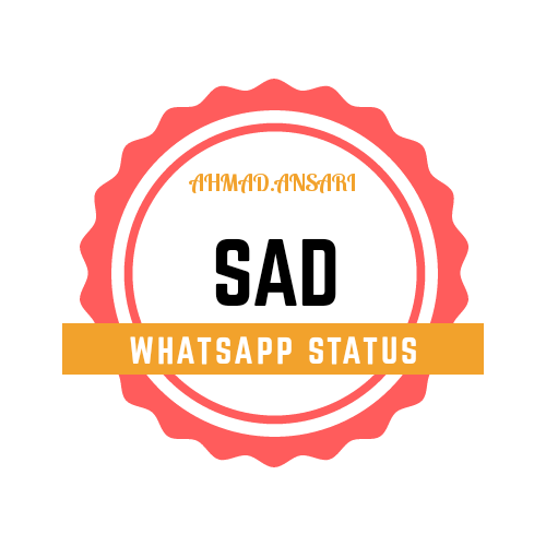 Hindi me downlode kare WhatsApp status in hindi