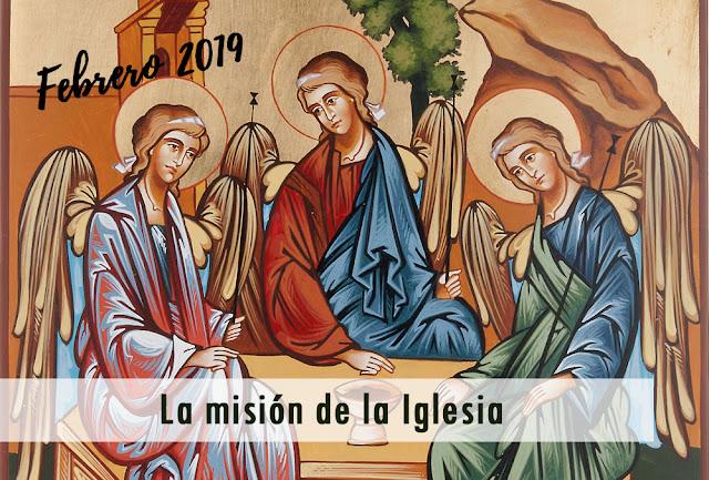 http://accioncatolicageneral.blogspot.com/2019/03/la-mision-de-la-iglesia.html
