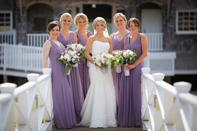 http://www.xaazablog.com/coastal-maine-wedding-callie-tyler/