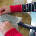 15 Winter Hacks That Use Everyday Items in Unconventional Ways