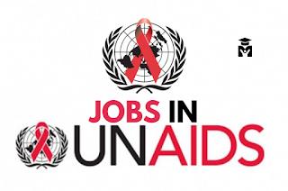 وظائف دولية للجميع ببرنامج الأمم المتحدة المشترك