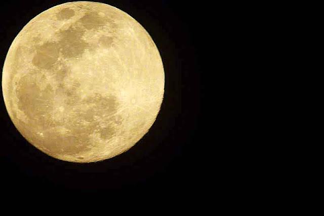 moon, astronomy, sky, image