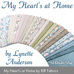 http://www.fatquartershop.com/catalogsearch/result/?q=my+hearts+at+home